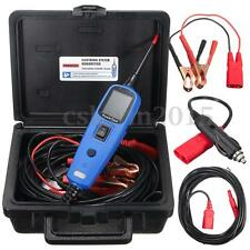 Power Supply Probe Tester Scope PT150 Electrical Diagnostic Circuit Testing Tool