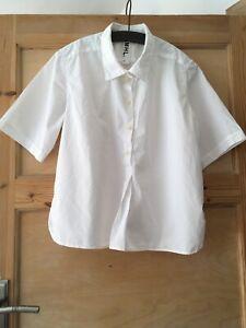 Margaret Howell MHL Shirt / Size S