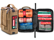 Survival Snake Bite First Aid Kit