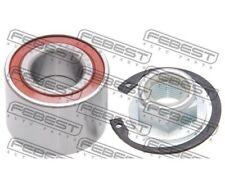 FEBEST Wheel Bearing Kit DAC25520037-KIT