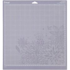 CRICUT 12x12 StrongGrip Cutting Mat