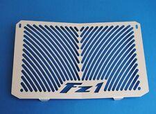 Yamaha FZ-1 / FZ 1 Fazer Grille de radiateur RoMatech 5044