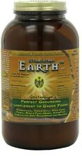 Healthforce - Vitamineral Earth™ Powder - 10.58 oz (300 g)