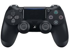 Ps4 Scuf Controller Competitive for Fortnite