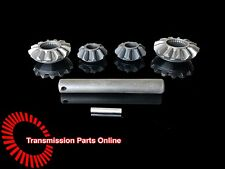 Mini Getrag Gearbox Differential Planet Gear Set