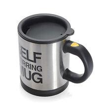 Mugs | eBay