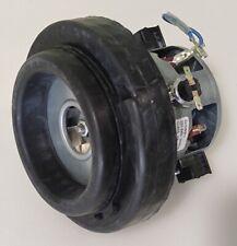 ROWENTA MOTOR DE ASPIRADOR RO5381EA TYPE: VC61PE0 650/750W MAX