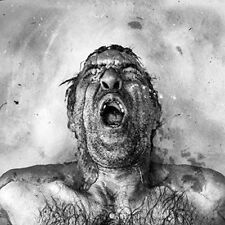 Spectres - Dying (NEW CD)