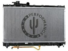 Radiator Performance Radiator 1575 fits 94-99 Toyota Celica