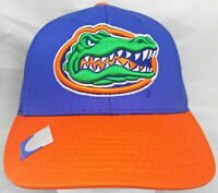 Florida Gators NCAA adjustable cap/hat