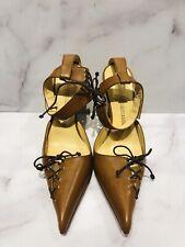 0bdb28ed32b Giuseppe Zanotti High (3 in. to 4.5 in.) 6 Heels for Women for sale ...