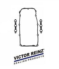 OEM Reinz Valve Cover Gasket Made in Germany For BMW E46 E53 E60 E83 E85 X3