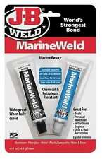 JB Weld 8272 Marine Bonding - Strong as Steel
