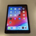 Apple iPad Air - 64GB - Gray (Unlocked) (Read Description) EA1091