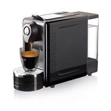 NEW OPEN BOX Martello Stilista Primeo Espresso Sysytem$150