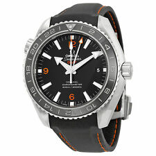 Omega Seamaster Adult Wristwatches