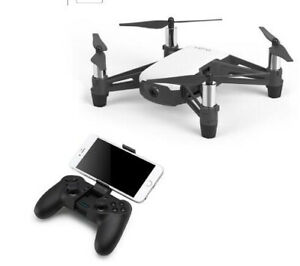 720P HD Wifi, Led indicator Downward Vision Smart CAMERA DRONE