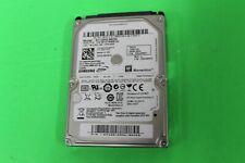 """Samsung Seagate Momentus ST1000LM024 1TB 5400RPM SATA 2.5"""" HDD HN-M101MBB-AS2"""