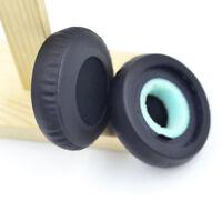 Cushion Seals Earmuffs For Philips Fidelio M1 M 1 Headphone Replacement Ear Pads