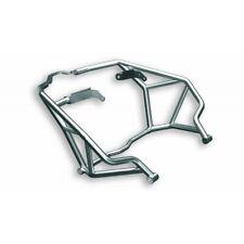 96780861B Ducati Multistrada Enduro Bars Mts1200
