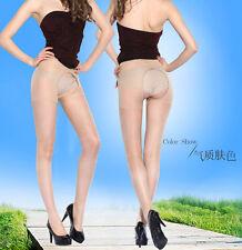 Stockings Pantyhose Color ivorys  BG 6 PCS Fashion sex Women transparent Tights