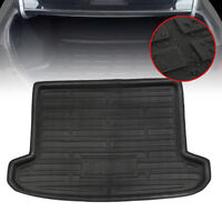 Rear Trunk Tray Boot Liner Cargo Mat Floor Protector For Hyundai Tucson 15-2017