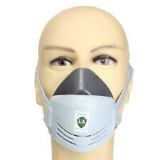 Anti-Dust Respirator Mask Welder Welding Paint Spraying Cartridge Gas Mask