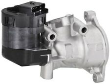 HELLA 6NU 010 171-261 EXHAUST GAS RECIRCULATION VALVE GENUINE WHOLESALE PRICE