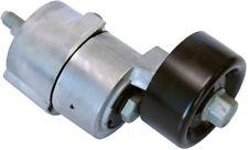 Belt Tensioner Assembly-GAS Continental Elite 49428