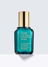 Estee Lauder Idealist Pore Minimizing Skin Refinisher 3.4oz/100ml AUTHENTIC NIB