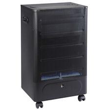radiateur à gaz infrableu 4200w noir - favex