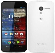 Motorola Moto X XT1060 32GB (Verizon Unlocked) Developer Edition Smartphone B