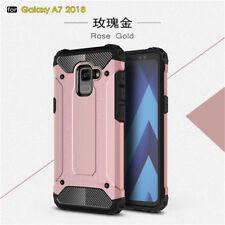Shockproof Armor Case Cover For Samsung Galaxy J2 J3 J5 J7 Pro J4 J6 J8 2018