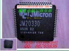 JMICRON JM20330 QFP Serial ATA Bridge Chip