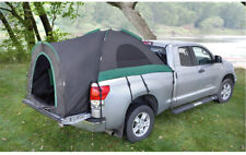 Full Size Pickup Truck Bed Tent Camping Outdoor Shelter Universal Durable Long