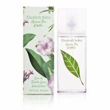 GREEN TEA Exotic by Elizabeth Arden 3.3 oz EDT Spray Womens Perfume 100 ml NIB