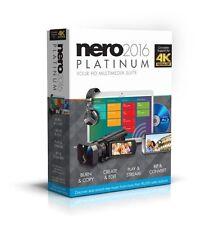Nero Hilfsprogramme/Tools & Treiber