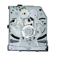 PS4 KEM-490AAA BDP-020 Blu-Ray DVD Drive Rom KES-490A Laser Lens