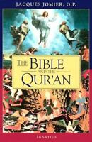 The Bible and the Quran