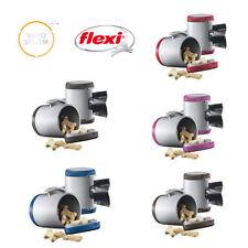 Articles en plastique Flexi pour chien