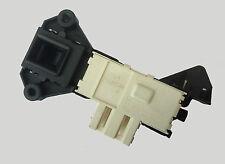 Whirlpool Washing Machine Door Interlock Lock Switch 481228058048