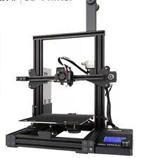 Creality Ender 3 Pro 3D Printer Thermal Runaway Protectio