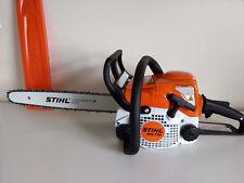 STIHL Chainsaws for sale | eBay