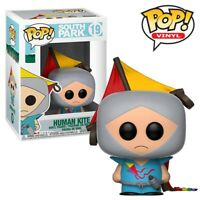 Human Kite South Park Funko Pop Vinyl Figure Official Toy Collectables