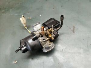 carburatore 17.5 originale derbi gp1 50cc 2t 2006