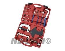 Renault Petrol / Diesel Engine Timing Locking & Setting Kit - Clio Laguna Megane