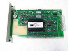 YOKOGAWA AS E7056FG-00 CPU PROCESSOR CARD ***XLNT***