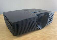 Optoma DAEXSGL DLP Projector 3200 Lumens HD 1080i/p HDMI
