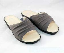 Dr Scholl Loira memory cushion ciabatte pantofole zoccoli scarpe