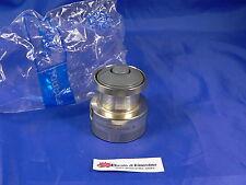 "1 NEW Shimano gt gtm 1000 Symetre 1000 etc Universal alluminium spool ""A"""